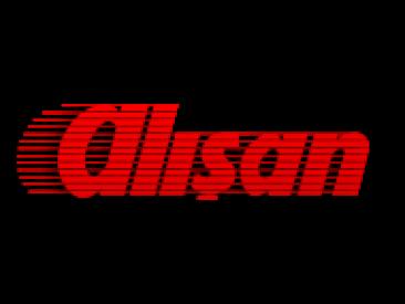 alisan-logo