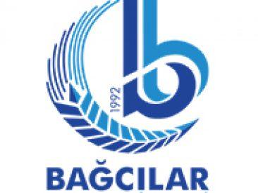bağcılar-belediyesi-logo