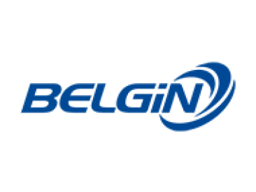 belgin-logo
