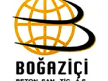 boğaziçi-logo