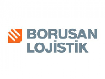 borusan-logo