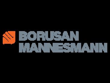 borusan-mannesmann-logo