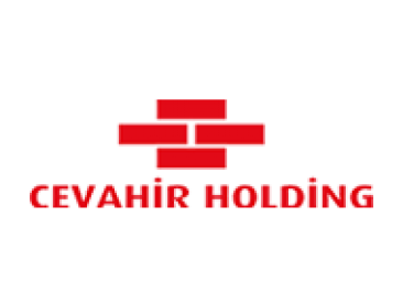 cevahir-holding-logo
