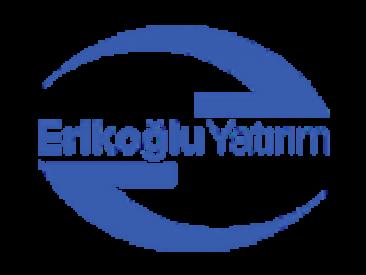 erikoglu-logo