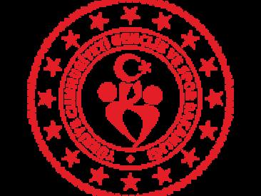 genclik_ve_spor_bakanligi-logo