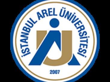 istanbul-arel-universitesi-logo