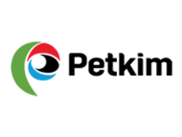 petkim-logo