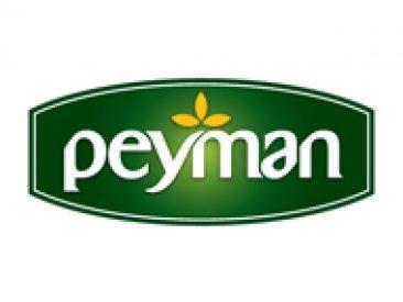 peyman-logo