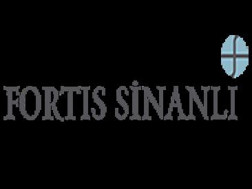 sinanli-yapi-logo