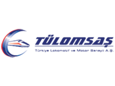 tulomsas-logo