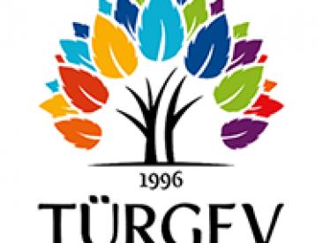 turgev-logo