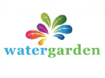 watergarden-logo