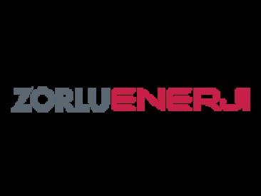 zorlu-enerji-logo